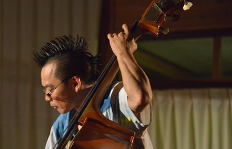 Yoshito Kumasaka
